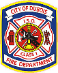 DuBois Fire Department