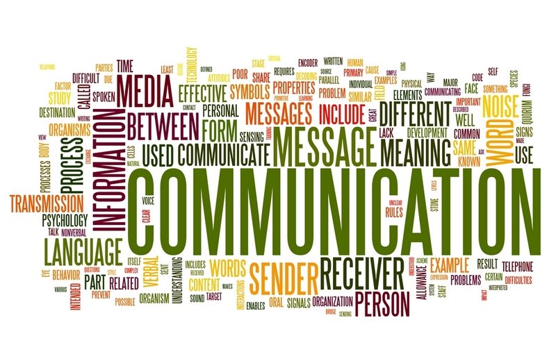 Traditional Marketing Communication Tools